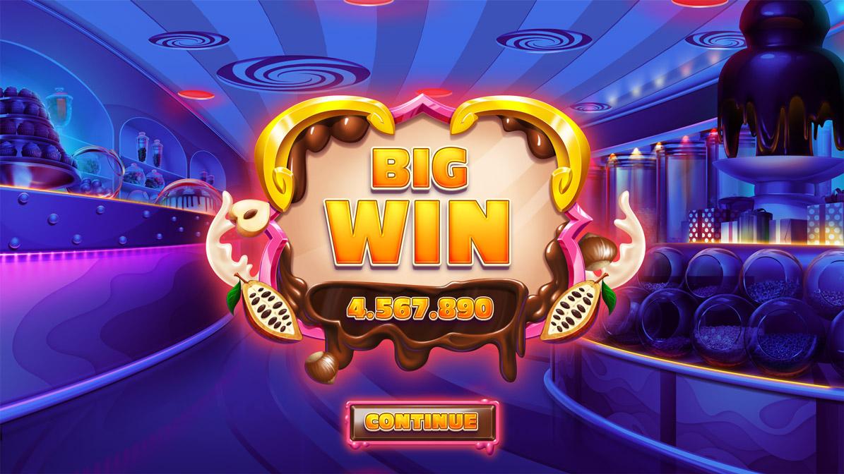 Chocolate_Cafe_Big_win