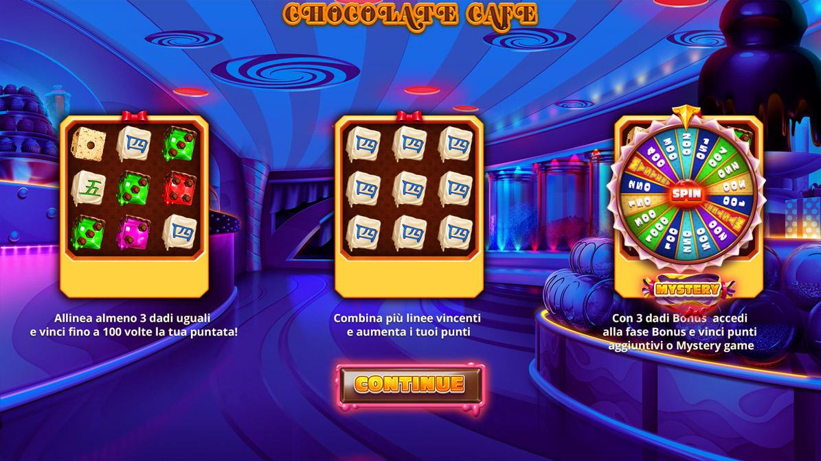 Chocolate_Cafe_intro