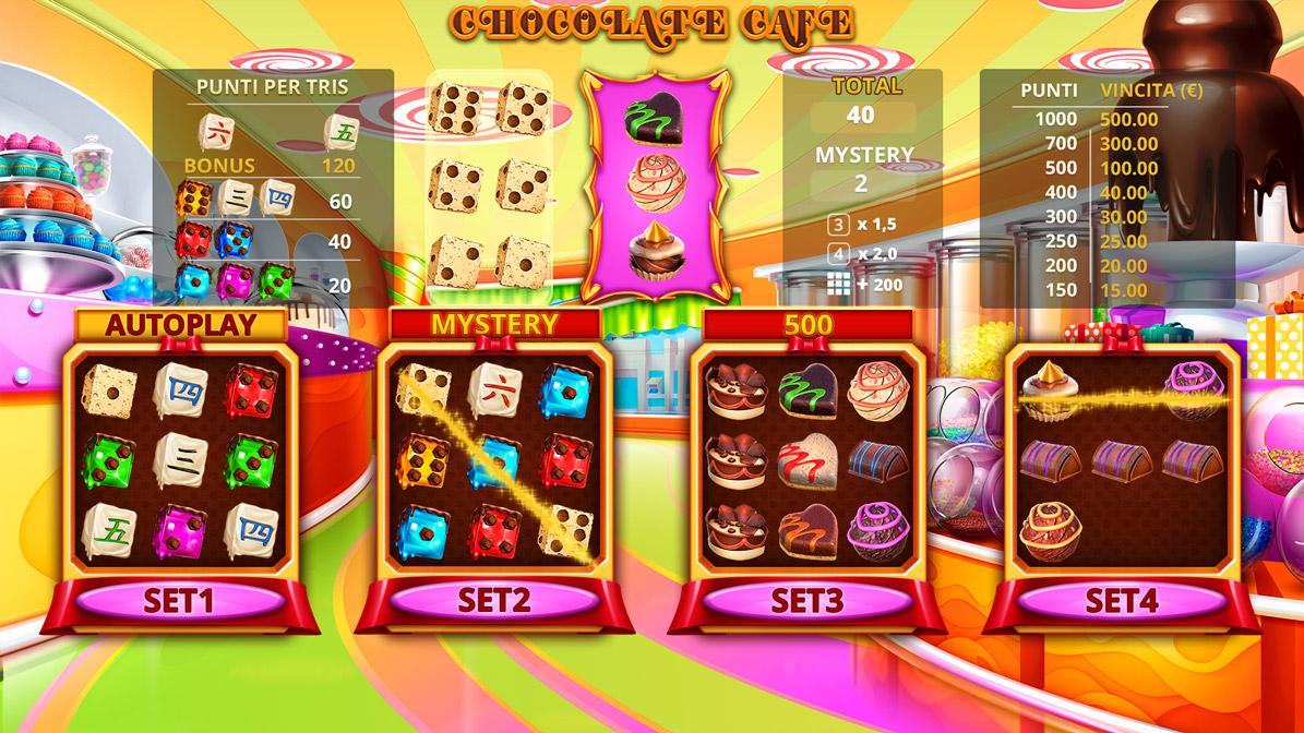 Chocolate_Cafe_main
