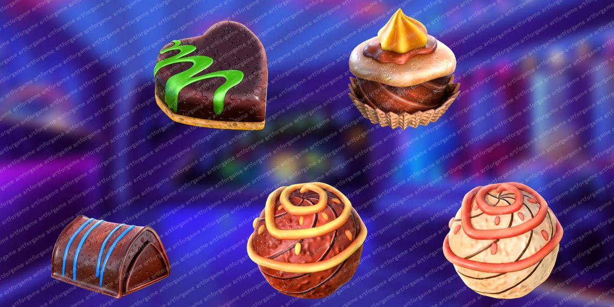 Chocolate_Cafe_symbols-1