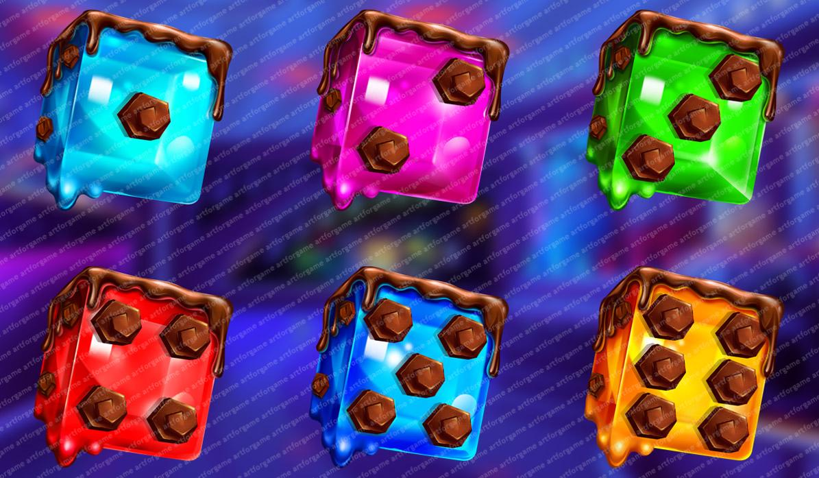 Chocolate_Cafe_symbols-4