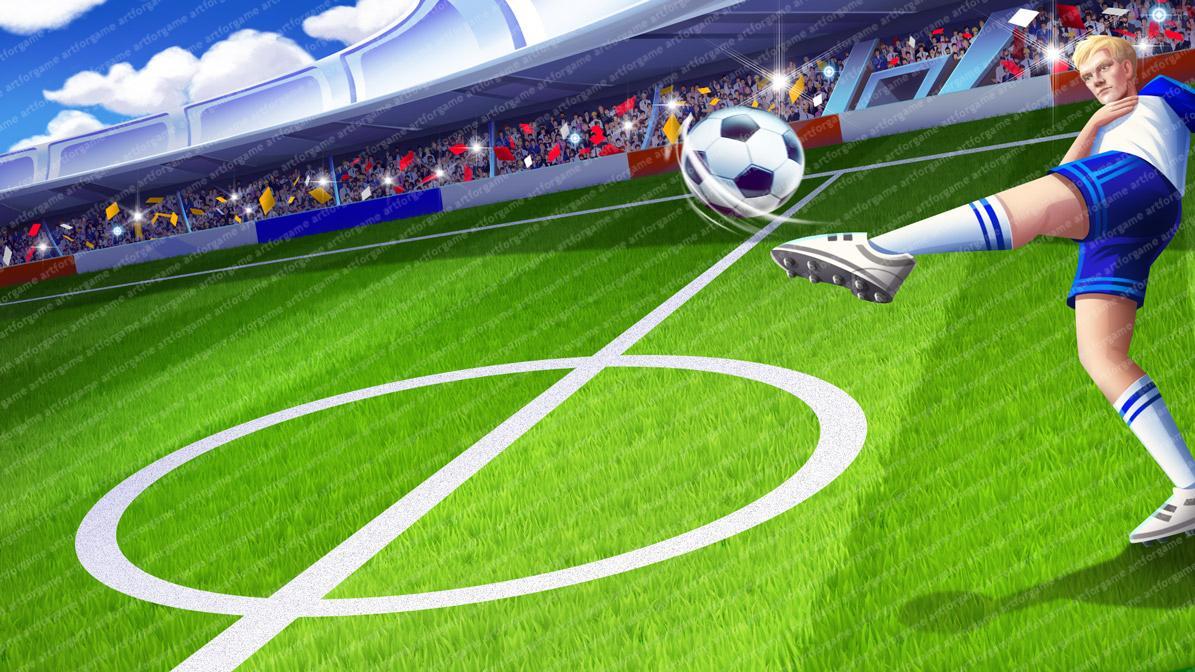 Football_Match_Background_2