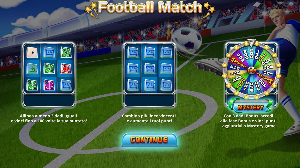 Football_Match_intro