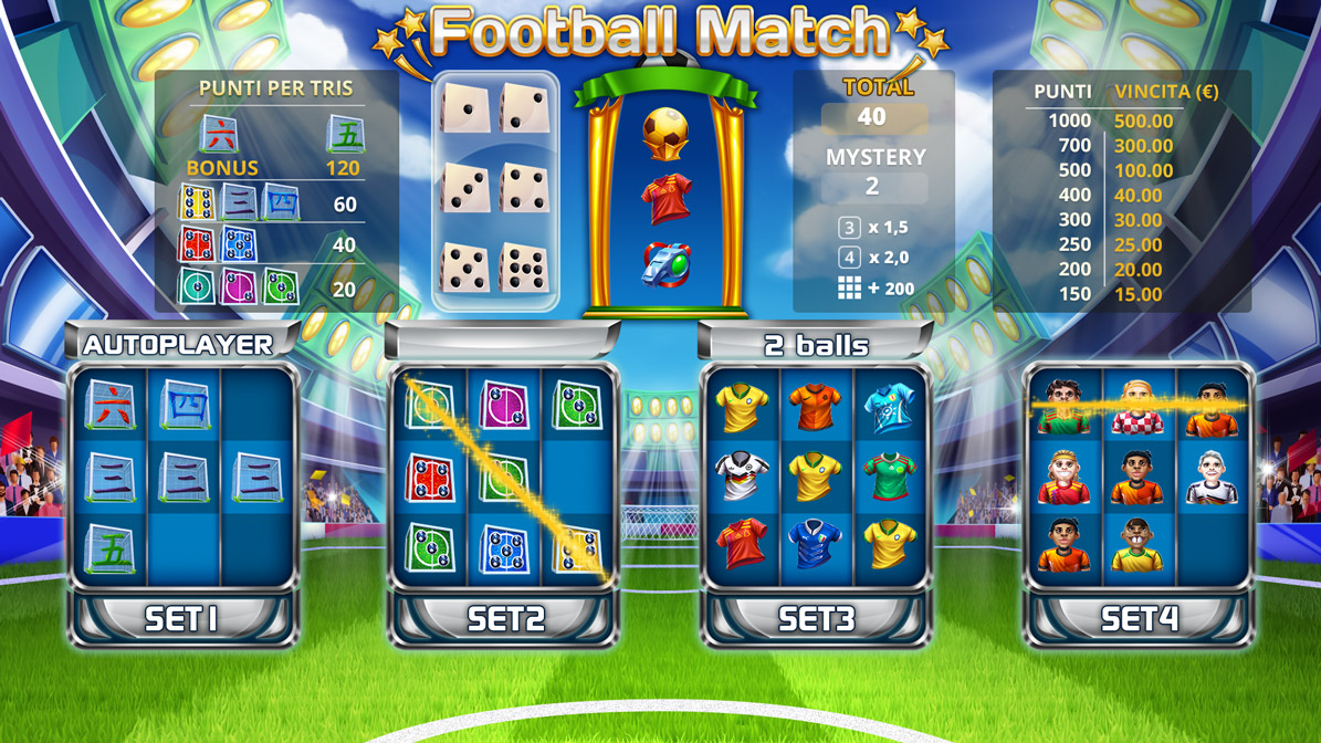 Football_Match_main