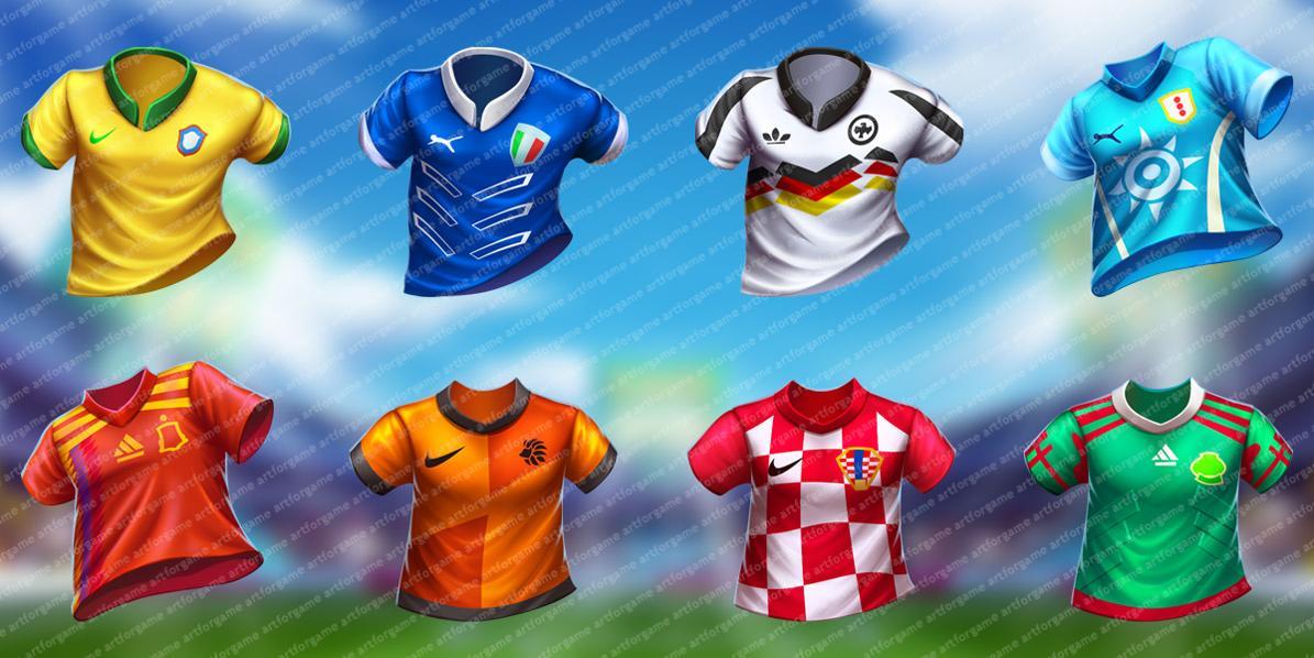 Football_Match_symbols_3