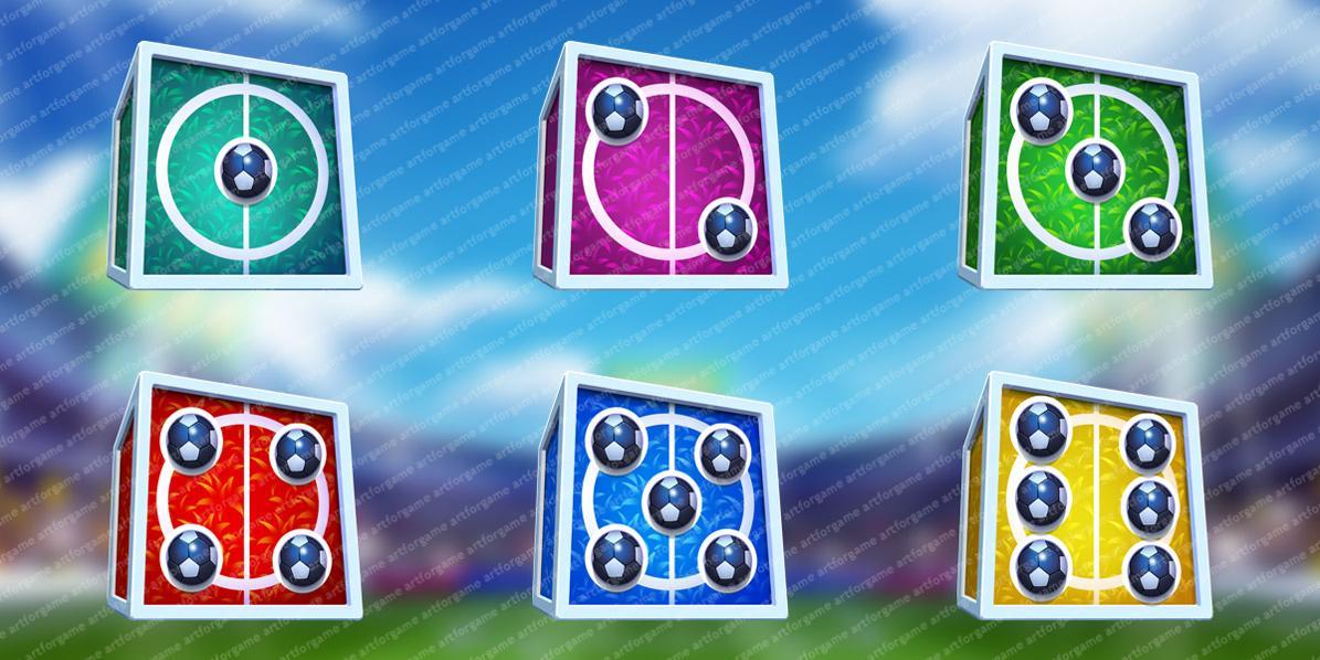 Football_Match_symbols_4