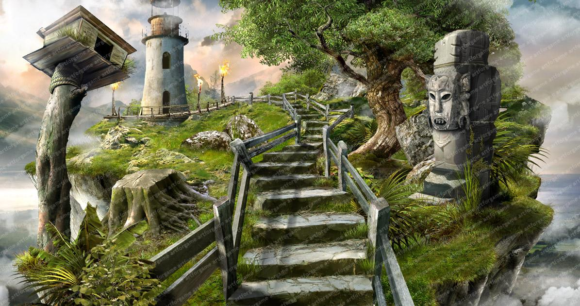 Hidden_Objects_01-The-Isle-of-Loneliness