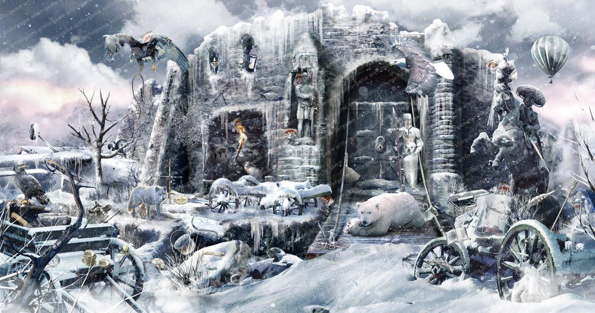 Hidden_Objects_05-Snowland