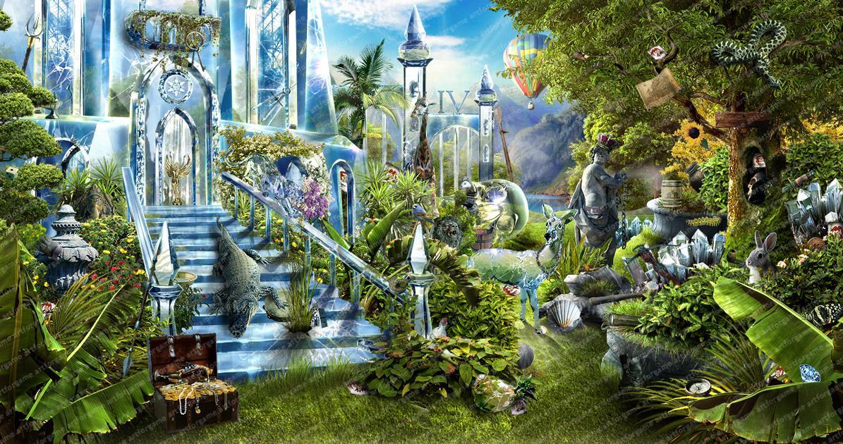 Hidden_Objects_06-Ghost-Crystal-Castle