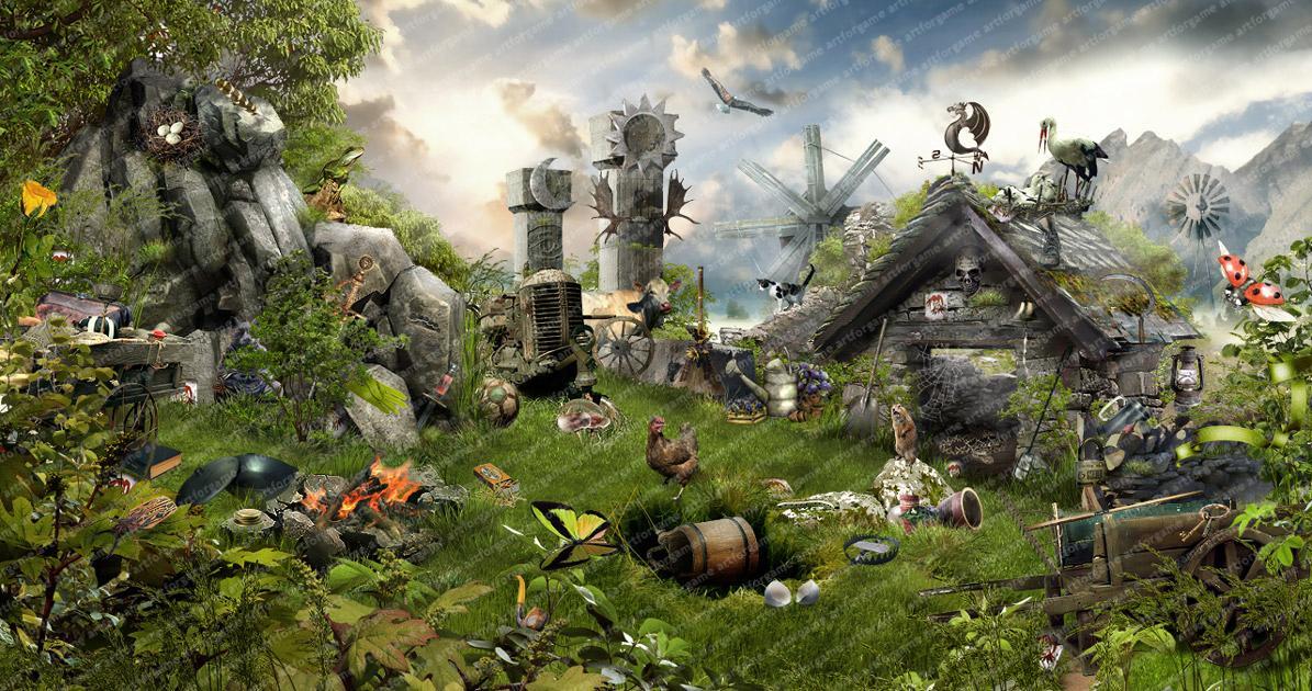 Hidden_Objects_11-Grassland