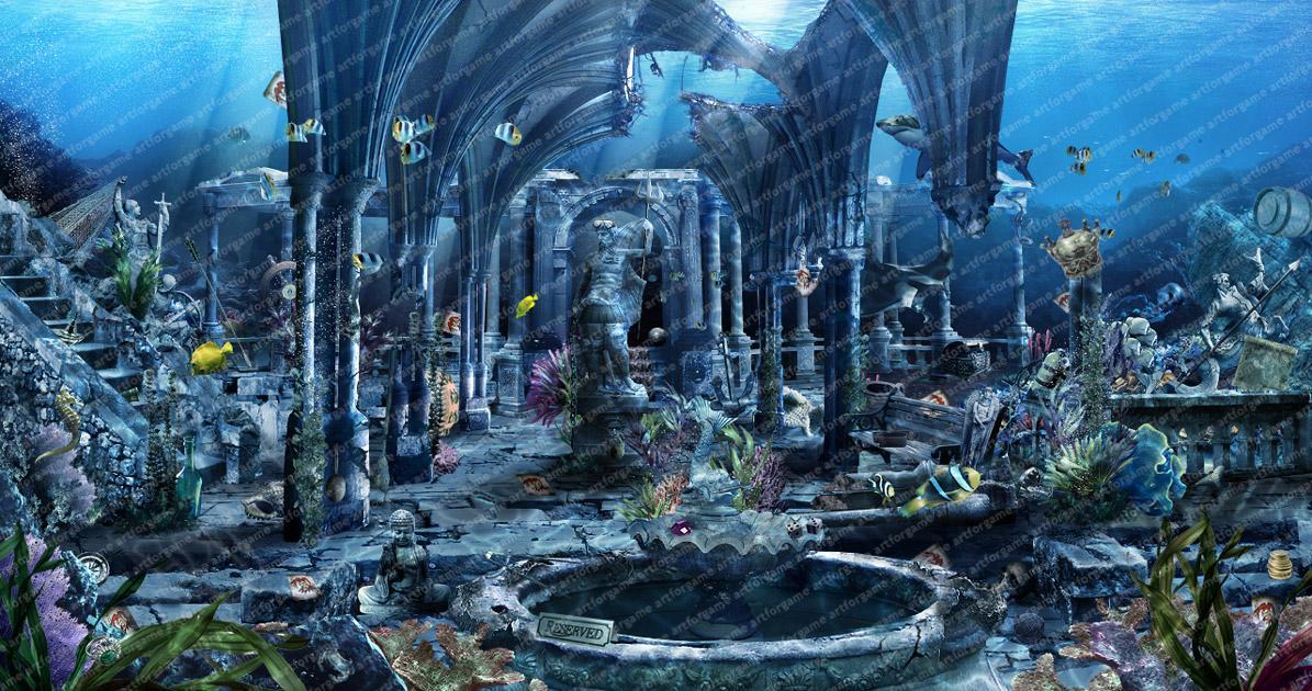 Hidden_Objects_19-Underwater-Arcade