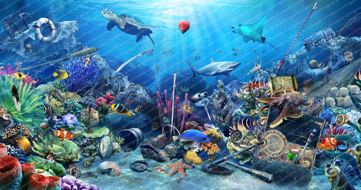 Hidden_Objects_22-Coral-Reef