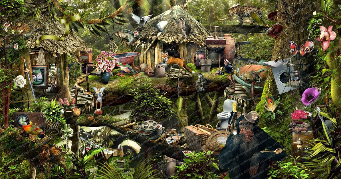 Hidden_Objects_23-Jungle