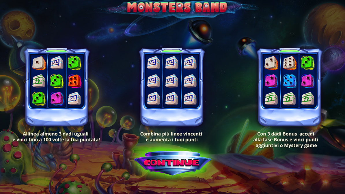Monsters_Band_game_intro