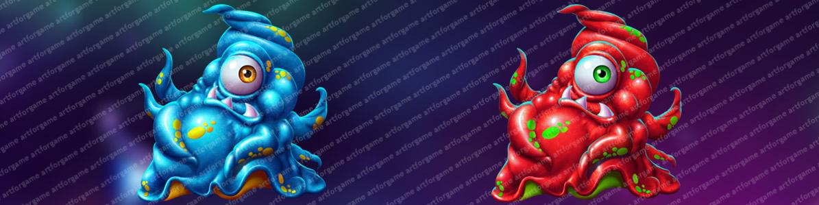 Monsters_Band_game_symbols-1