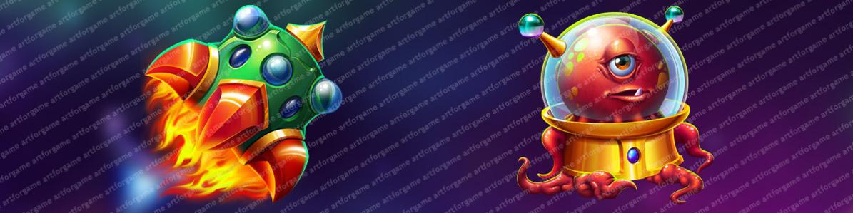 Monsters_Band_game_symbols-4