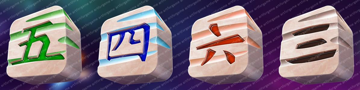 Monsters_Band_game_symbols-7