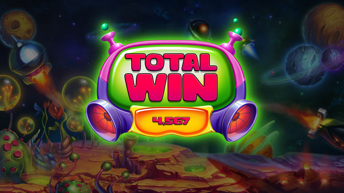 Monsters_Band_game_total_win