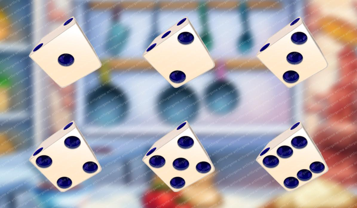 Pizza_Party_dices_1