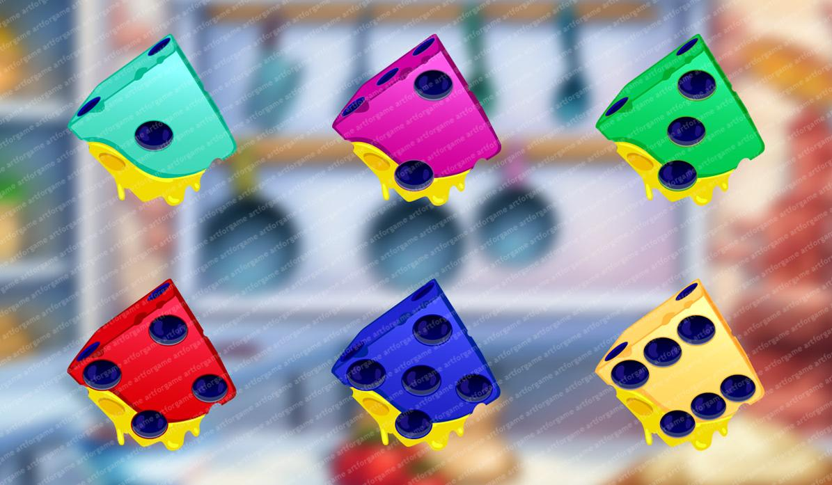 Pizza_Party_dices_2