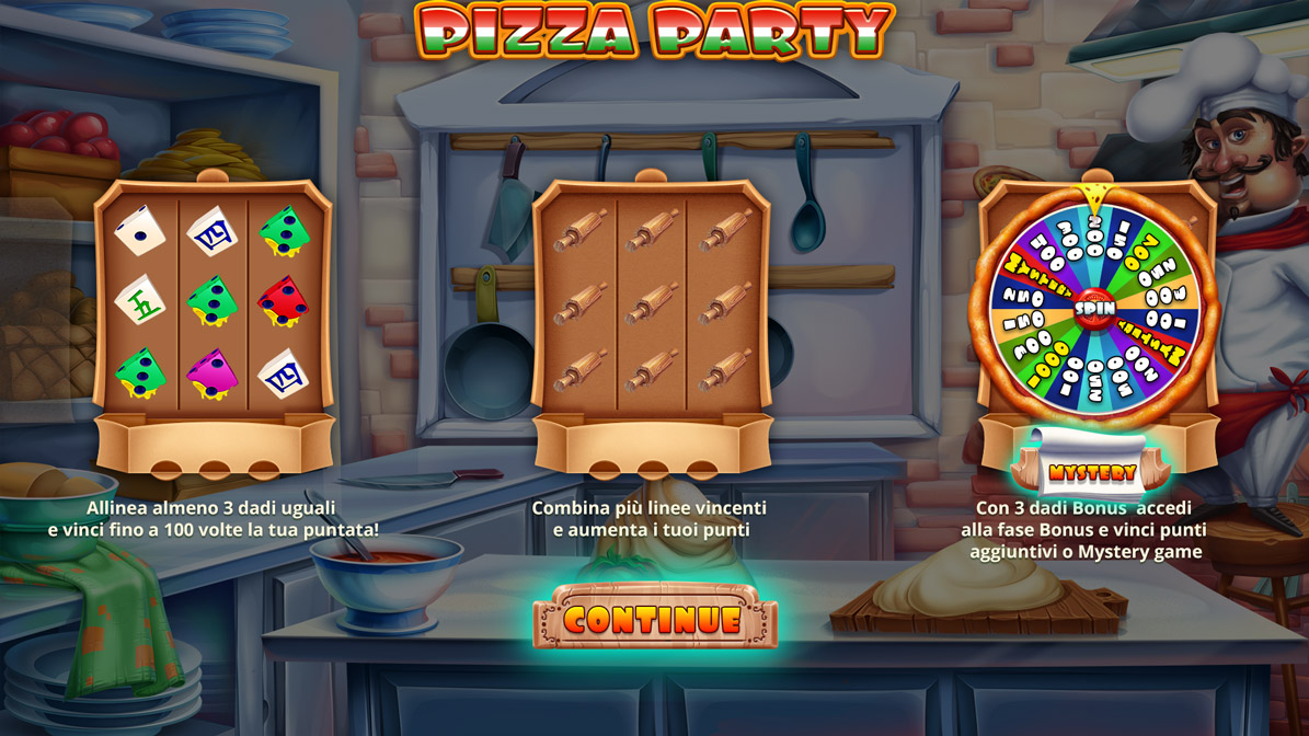 Pizza_Party_intro_stage