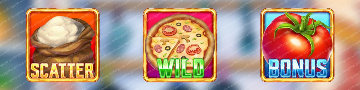 Pizza_Party_symbols-1