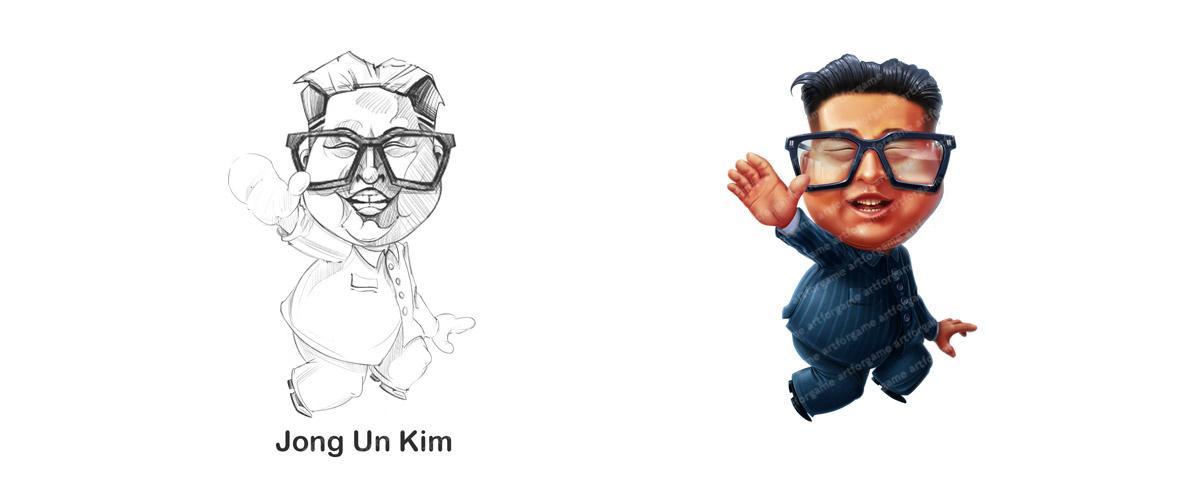 Caricatures_01