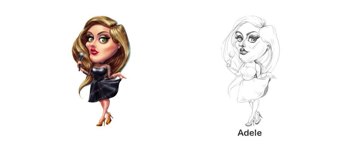 Caricatures_04