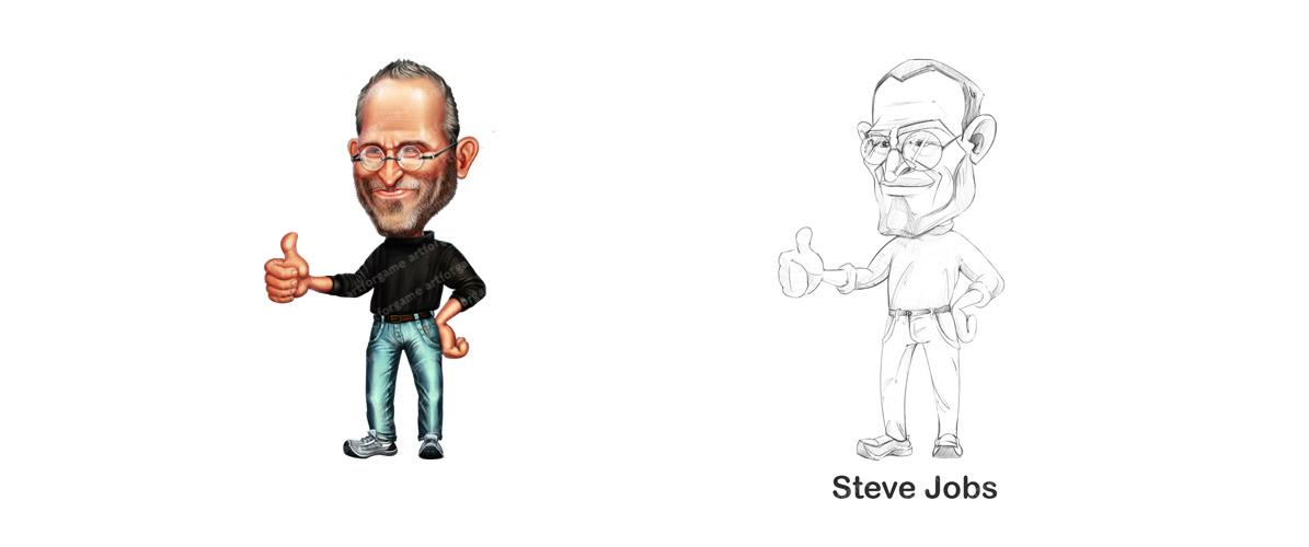 Caricatures_08