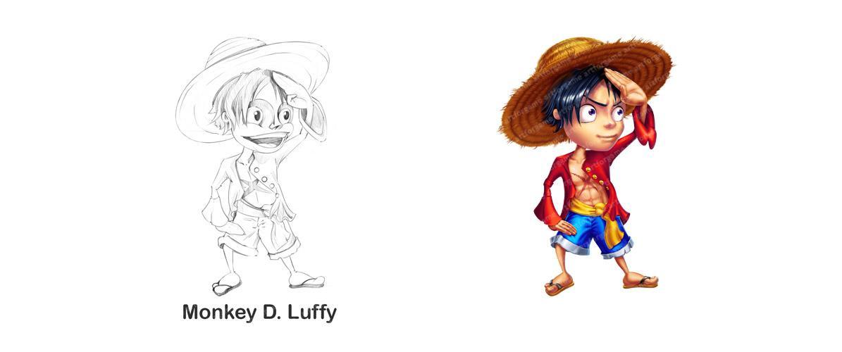 Caricatures_09