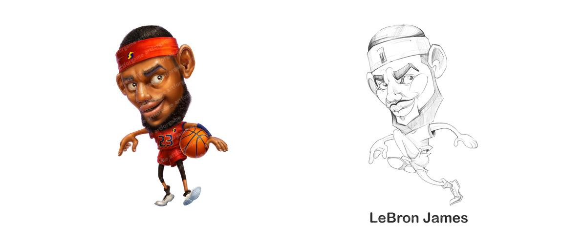Caricatures_12