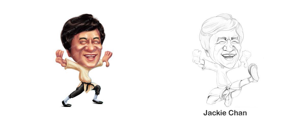 Caricatures_14