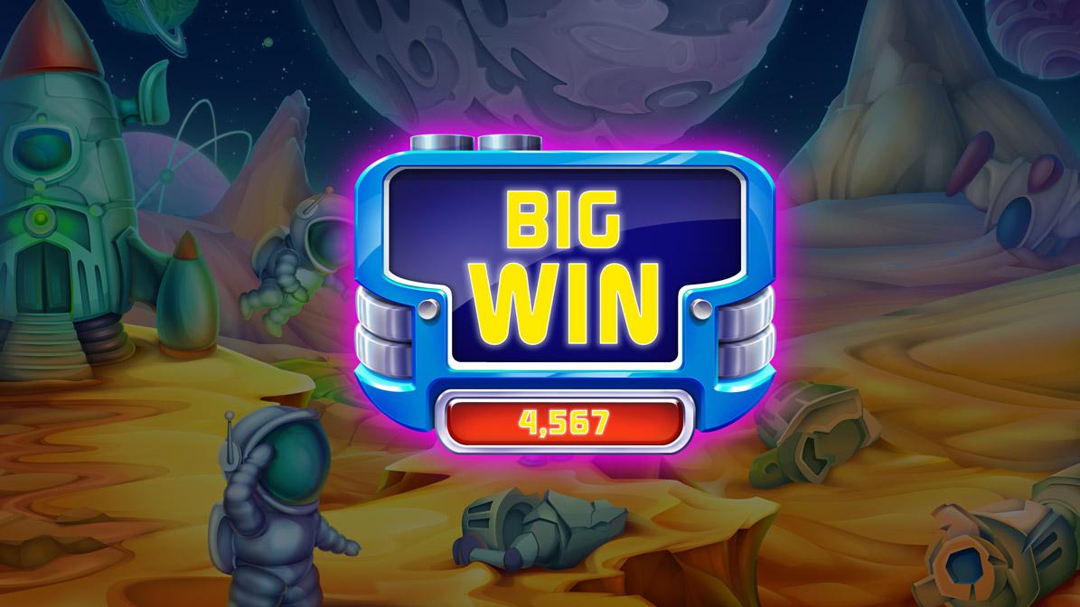 Galaxy_Discovery_big_win