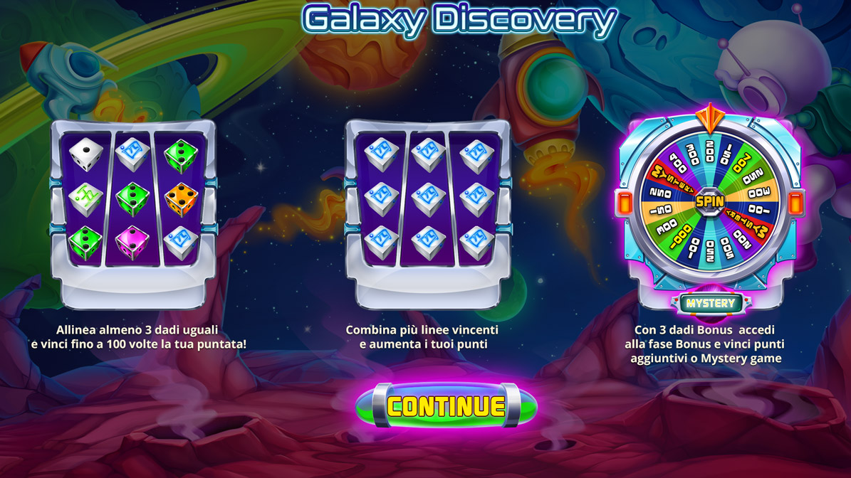 Galaxy_Discovery_intro_stage