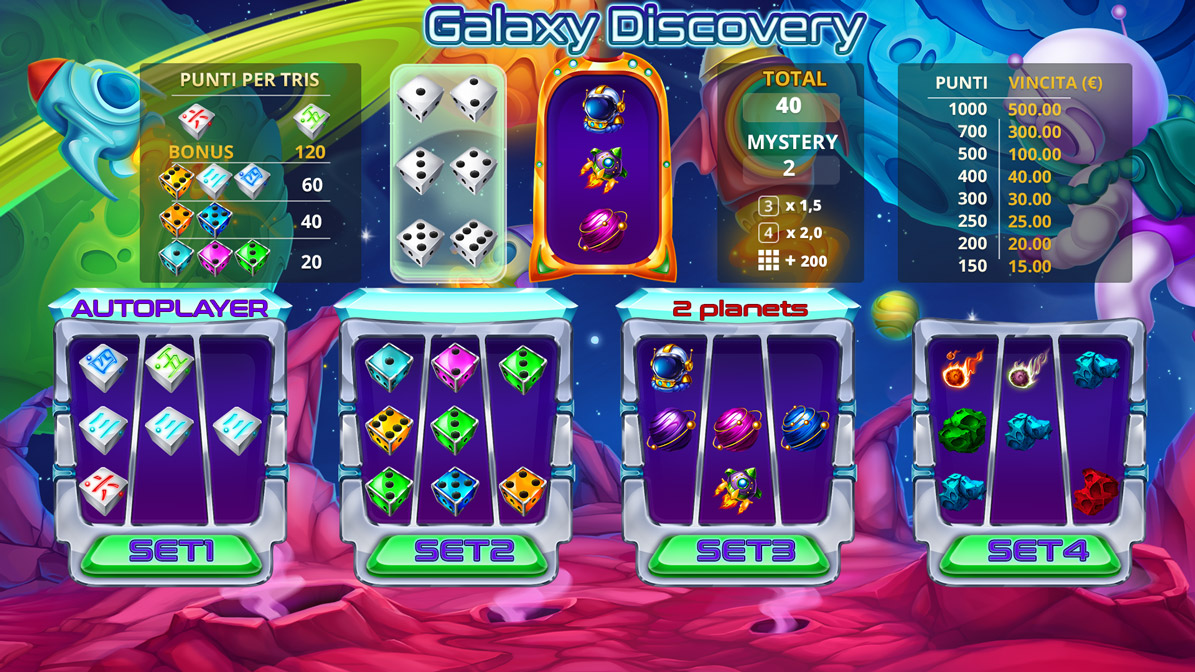 Galaxy_Discovery_main_stage