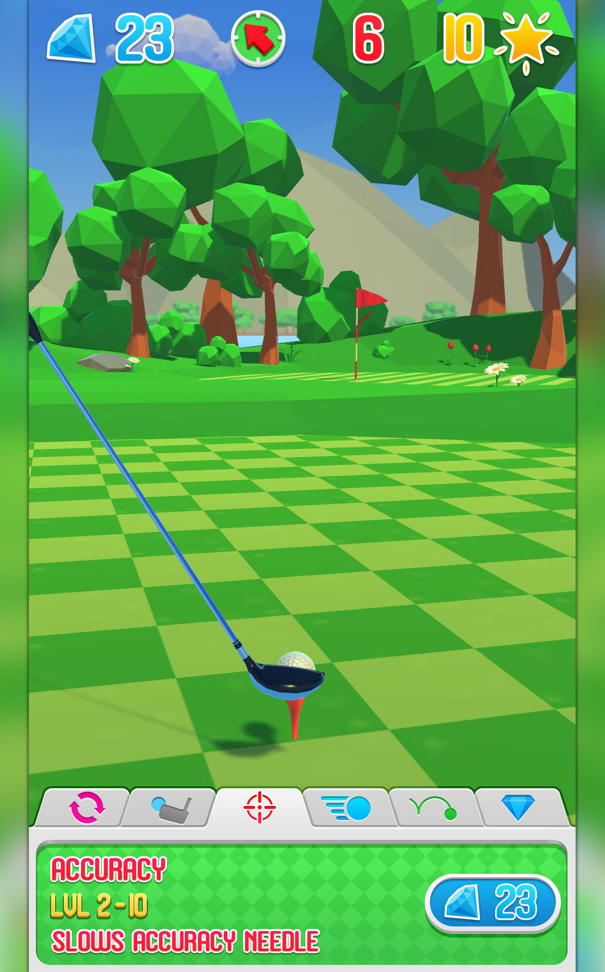 Golf_Planet_Accuracy