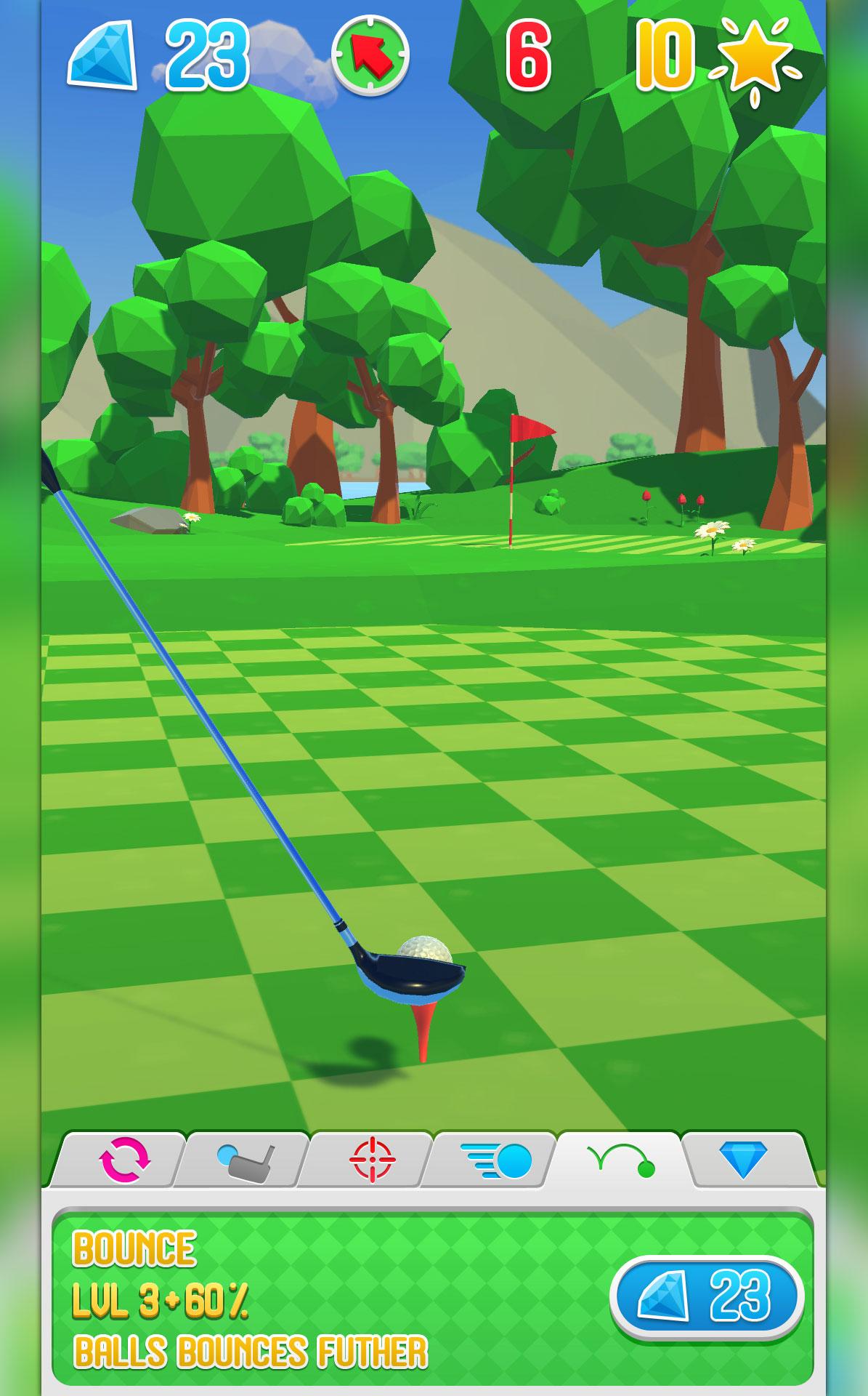 Golf_Planet_Bounce
