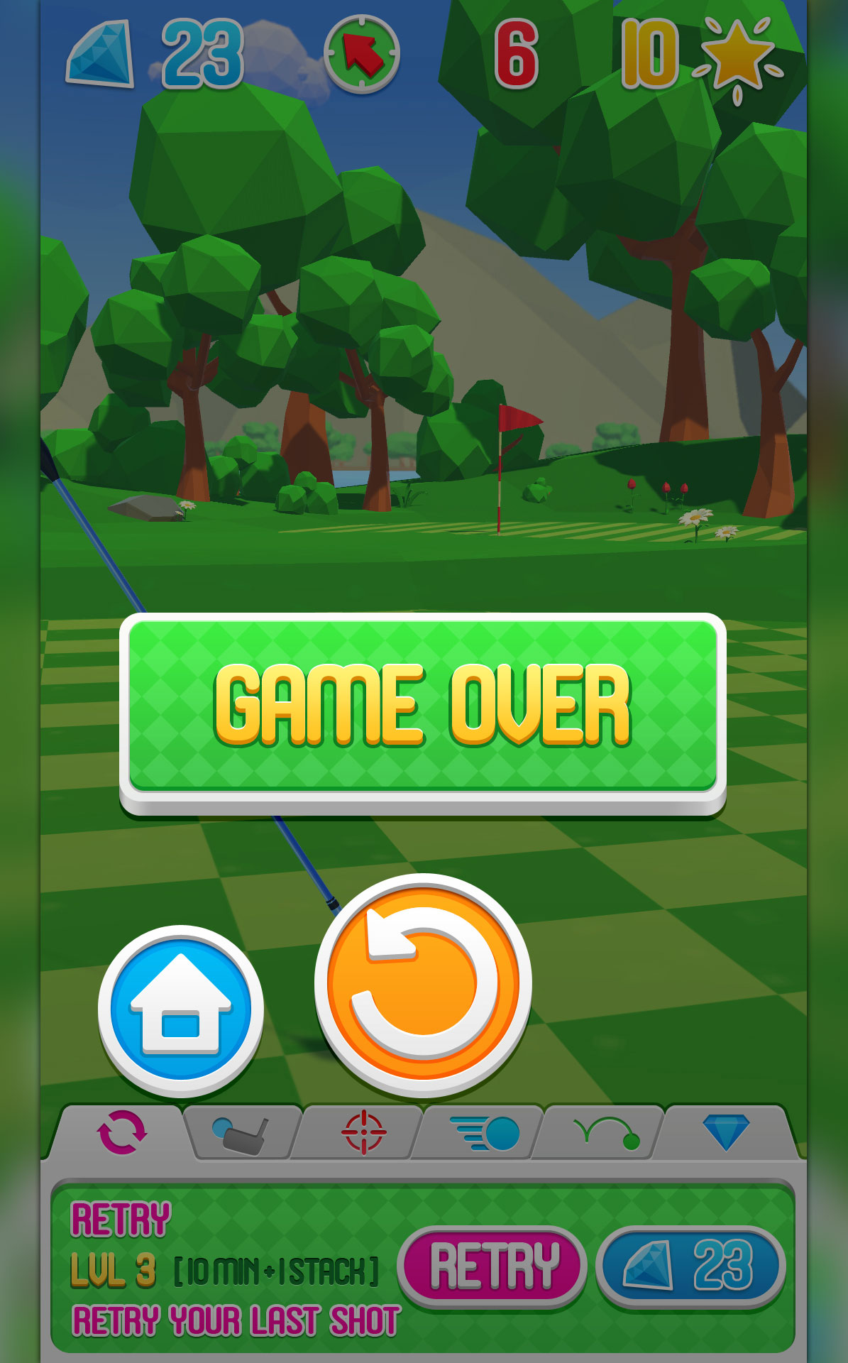 Golf_Planet_Game-Over