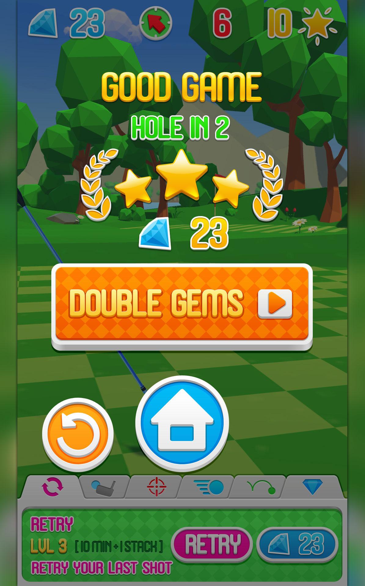Golf_Planet_Good-Game