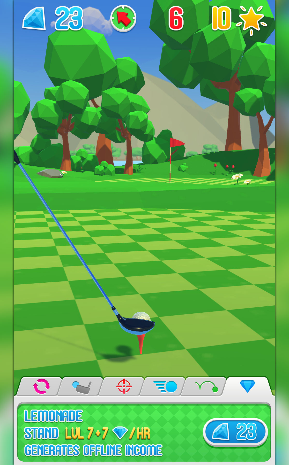 Golf_Planet_Lemonade