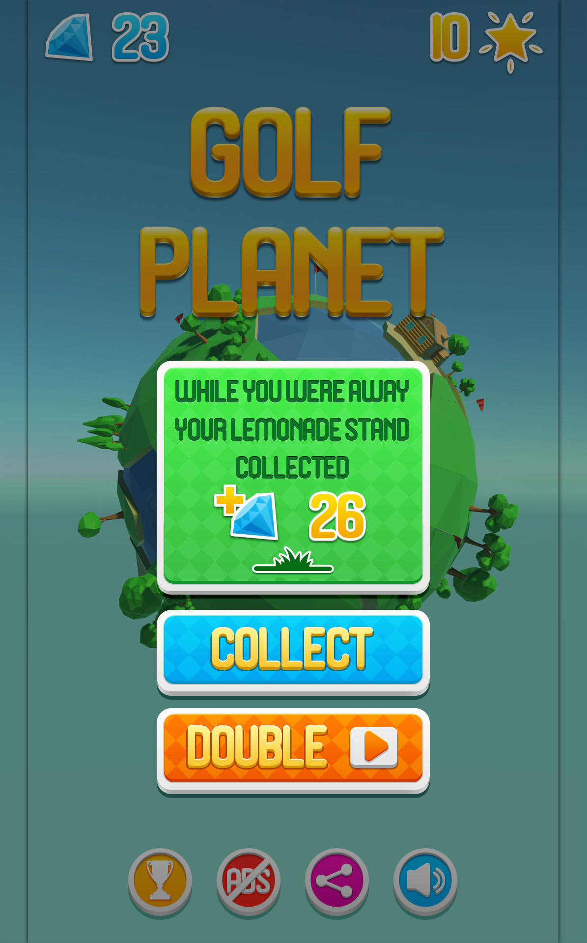 Golf_Planet_Main-Golf