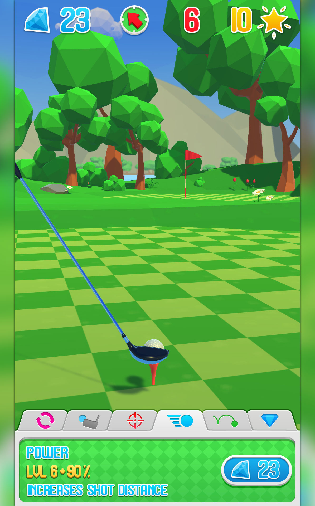 Golf_Planet_Power