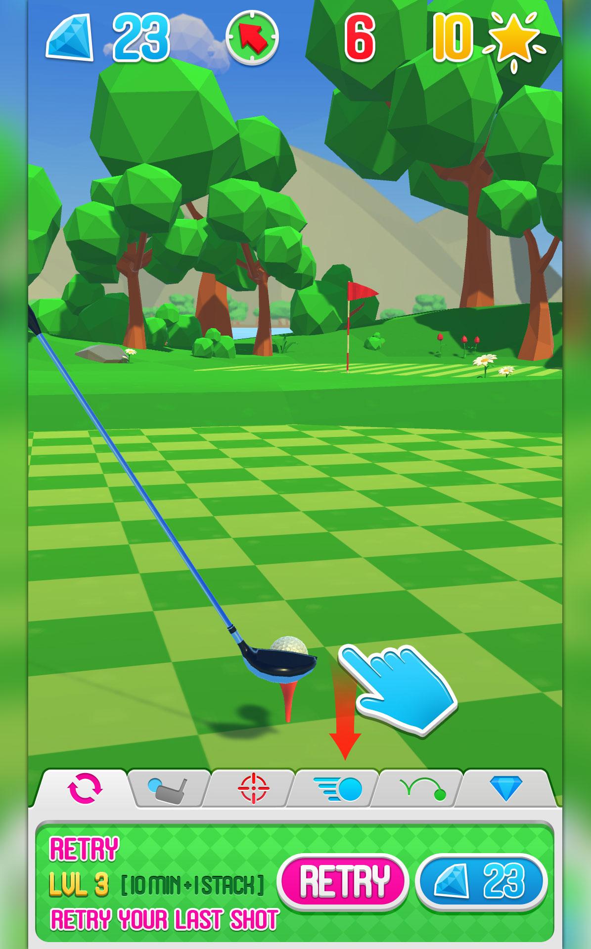 Golf_Planet_Retry