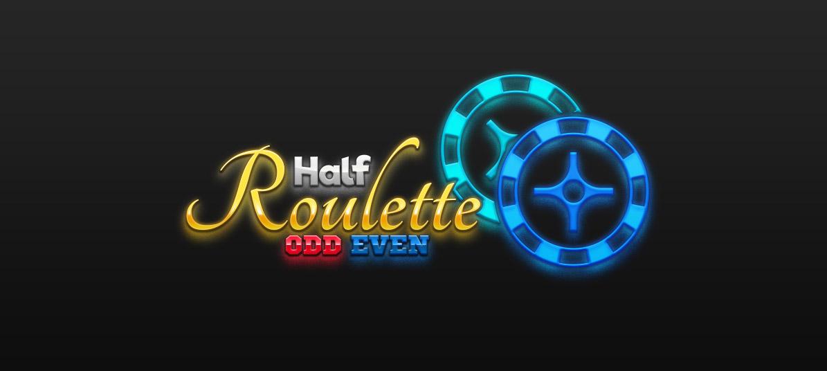 Half_roulette_Logo
