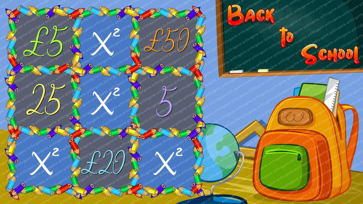 Scratchcard-Games_Back-to-School