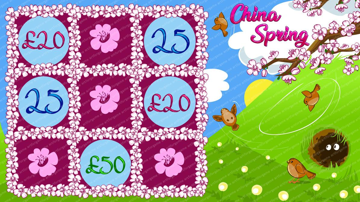 Scratchcard-Games_China_Spring