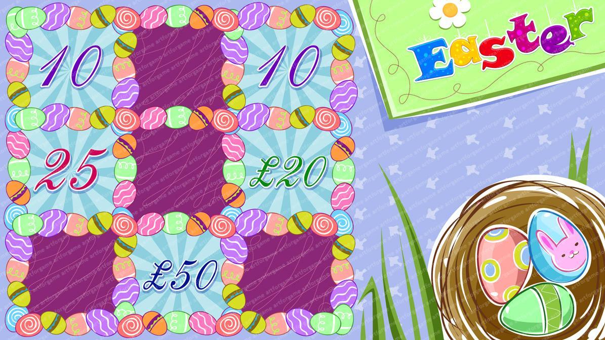Scratchcard-Games_Easter