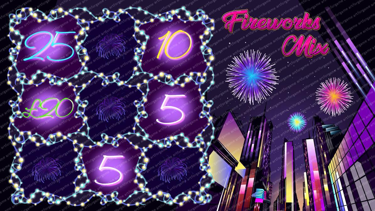 Scratchcard-Games_Fireworks_Mix