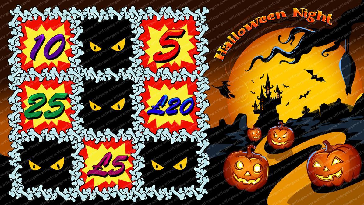 Scratchcard-Games_Halloween_Night