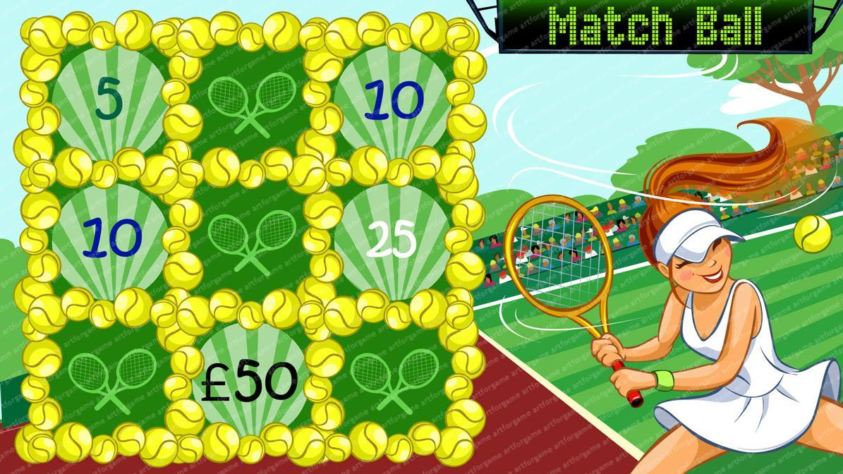 Scratchcard-Games_Match_Ball